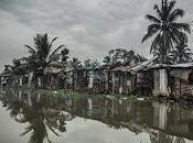 República Dominicana: país, posados
