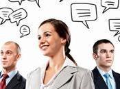 Formas para mejorar comunicación empresa