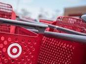 Target Hara Entregas Mismo Para Compras Internet Tienda