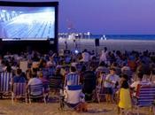 Tarea para vacaciones: películas