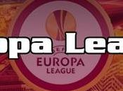 Domzale Olympique Marsella Vivo Europa League Jueves Agosto 2017