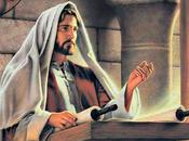 Quién Dios Realmente, Acuerdo Jesús