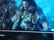 transmite nuevo episodio Game Thrones error
