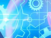 ¿Cómo medir digitalización país? propuesta McKinsey