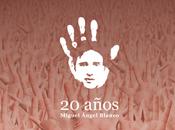 MINUTO OPINIÓN AHORA CÓRDOBA (Sobre recuerdo Miguel Ángel Blanco)