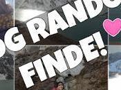 finde cualquiera VLOG