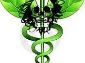 ¿Eres alimentan cáncer hierbas mágicas?