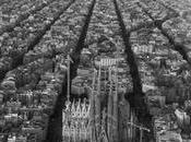 Tots Barcelona