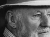"""Poema día: """"Poema VI"""", Lawrence Ferlinghetti (Estados Unidos, 1919)"""