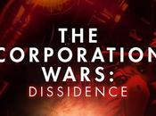 corporation wars: Dissidence, MacLeod