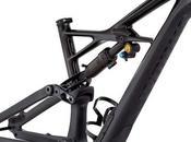 Specialized Enduro 2018: actualiza bicicleta para