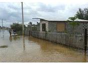 Puerto Manatí entre poblados costeros vulnerables Tunas