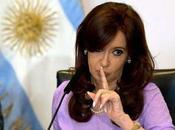 complot: Gobernadores peronistas buscan frenar Cristina octubre