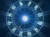 Horoscopo Viernes Agosto 2017