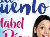 Novedad Agosto ediciones kiwi; príncipe salió cuento, Mabel Díaz