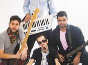 Abejas, rock desde Buenos Aires