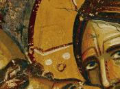 Tres relatos: Judas Iscariote, Mutismo gobernador (Leonid Andréiev).