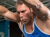 Consejos Trucos Para Desarrollar Tríceps Definitivos