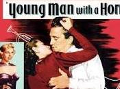 TROMPETISTA, (Young with Horn) (USA, 1950) Drama