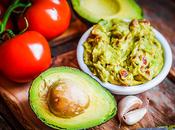 Pasos para perder peso dieta cetogénica
