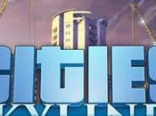 ANÁLISIS: Cities Skylines Edición Consola