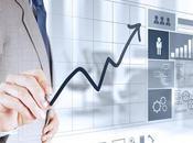 Business Intelligence: Balanced Scorecard imprescindible para Management
