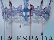 Reseña: espada Cristal