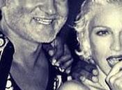 muerte Gianni Versace
