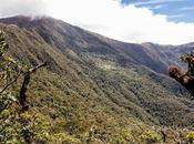 Longevidad turística Vilcabamba