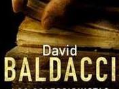 coleccionistas (David Baldacci)
