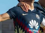 Resultado Lobos BUAP America Apertura 2017