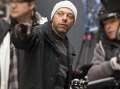 Todo debes saber sobre tercera temporada 'Narcos'