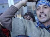 extradición Jones Huala define Bariloche
