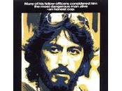 """Serpico"" (Sidney Lumet, 1973)"