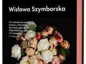 Prosas reunidas Szymborska