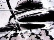Tres comics Batman ayudan entender Caballero Oscuro