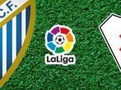 Málaga Eibar VIVO Internet Agosto 2017