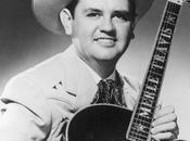 Merle Travis, trovador minas