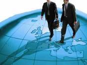 Tips para exportar idea