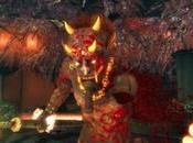 Consigue gratis Shadow Warrior para Steam