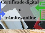 Cursos Certificado Digital Trámites Online para empresas