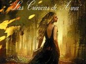 Reseña: Emmelie. crónicas Arna Laura Espinosa Solano