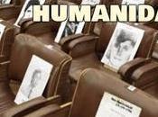 """crímenes lesa humanidad"""