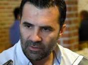 Darío Martínez afloja votos oeste