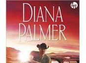 hombre audaz Diana Palmer