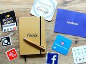 extensiones Chrome para gestionar redes sociales eficientemente