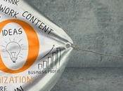 Básico Gratis Barato: Diseño Optimización Para Blogueros Novatos