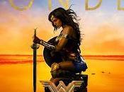 """Épica """"Wonder Woman"""""""