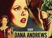 noche demonio night demon (1957)