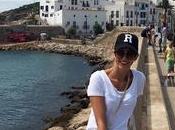 paseo Dalt Vila Ibiza